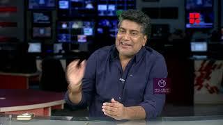 ഒടിയന് സംഭവിച്ചതെന്ത്? മനസുതുറന്ന് ശ്രീകുമാര് മേനോന് |Meet The editors|Sreekumar Menon_Reporter