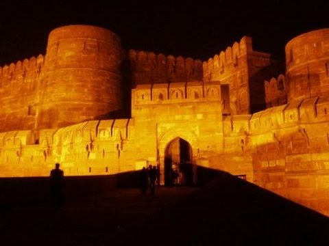top-2-haunted-places-in-agra-up