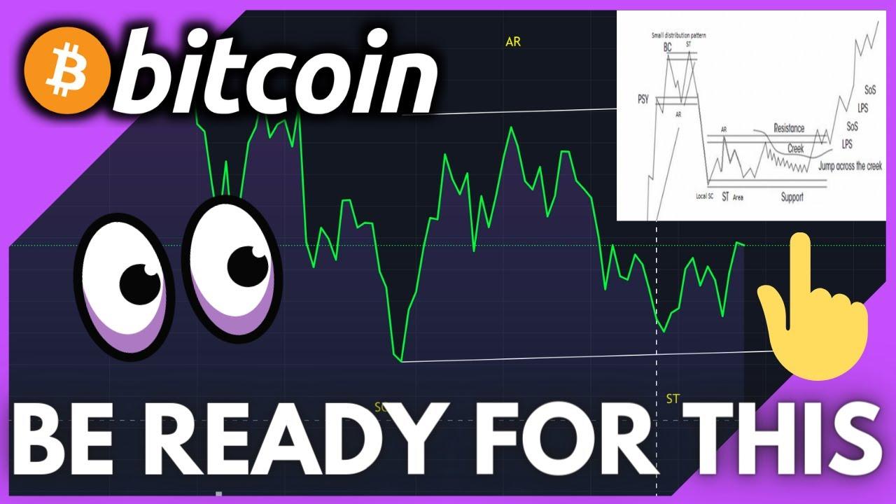 coinbase exchange bitcoin la bitcoin cash