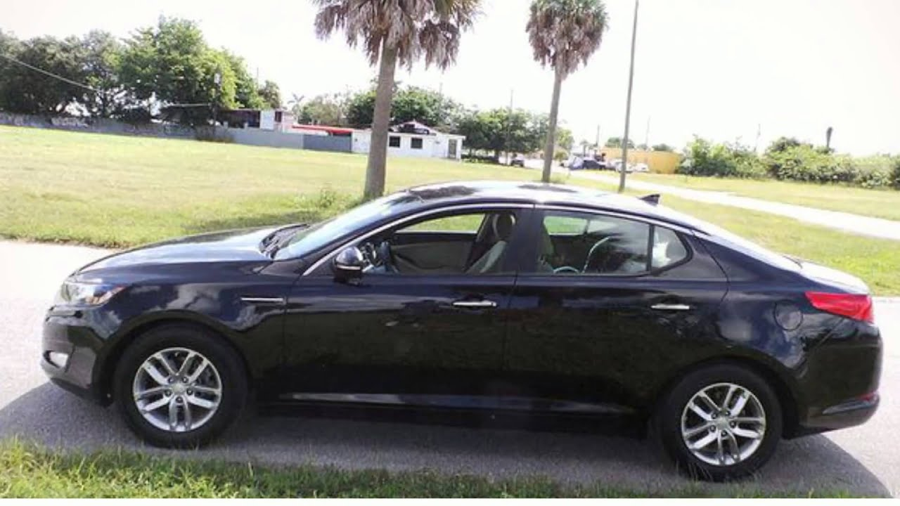 Can I Really Afford Used Car Sales in West Palm Beach