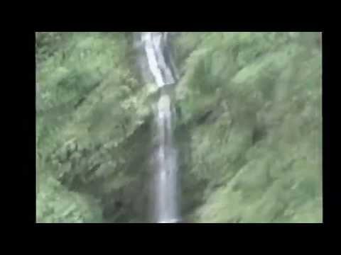 Mount Waialeale, Kauai