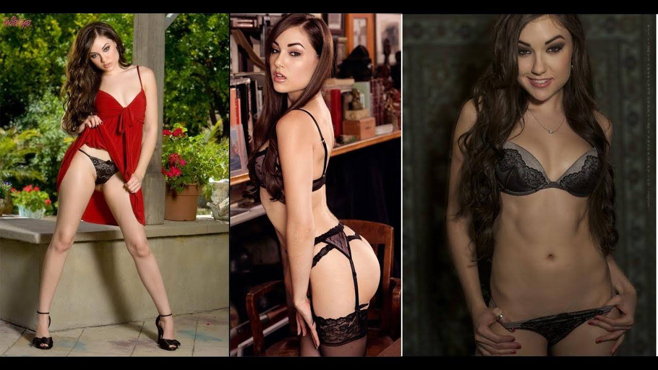Actrices Famosas Que Empezaron En El Porno 7 actrices que comenzaron en el porno | simply top - youtube