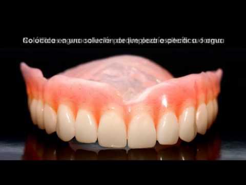protesis dentales removibles precios peru