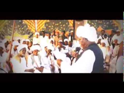 Abu Hashim memorial Port Sudan 2 November 21, 2013 AD