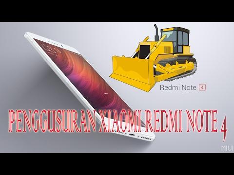 cara-flash-rom-global-xiaomi-redmi-note-4