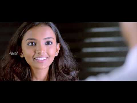 New Release Tamil Full Movie 2019 |  Tamil Movie | New Romantic  Tamil Online Movie 2019 HD full movie | watch online