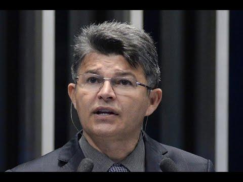 José Medeiros pede aprovação de projetos que permitam ampliar o combate à criminalidade