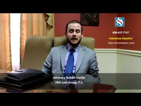 Reckless Driving Accident Virginia Lawyer 46.2-852 Tazewell