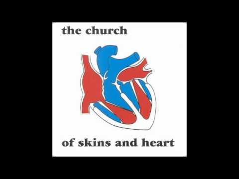 The Church - For a moment we're strangers
