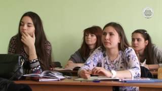 Троицкая Т С  Проектирование уроков по 'Мюнхаузену'  Методические приемы  13 апреля 2016г