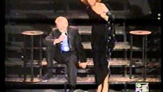 Gino Paoli & Ornella Vanoni - Insieme [1985]