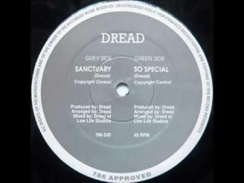 Dread-Sanctuary