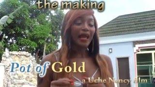 Actors Inteviews for Pot Of Gold thumbnail