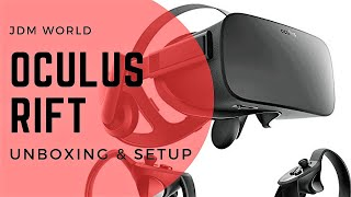 Cheaper Full Body Tracking For Most VR headsets With Kinect