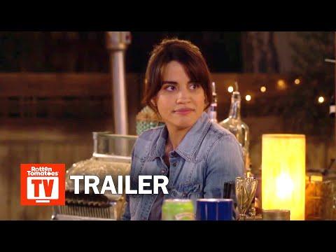 Abby's Season 1 Trailer   Rotten Tomatoes TV