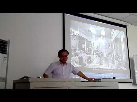 Tsinghua University of china scholarships Introduction