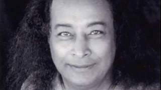 Cosmic Chant, Door Of My Heart, Paramhansa Yogananda