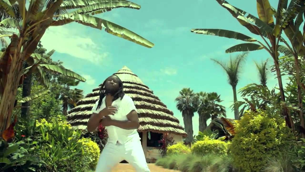 Download Bebe Cool & Rema - Missing You (Official video)