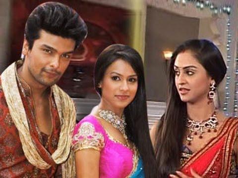 Star Plus Serial Ek Hazaron Mein Meri Behna Hai Song | www ...