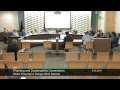 Planning and Sustainability Commission 09-25-2018