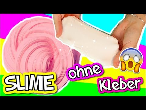 diy knetgummi slime ohne kleber und ohne kontaktlinsenl sung aus nur 2 zutaten i patdiy youtube. Black Bedroom Furniture Sets. Home Design Ideas