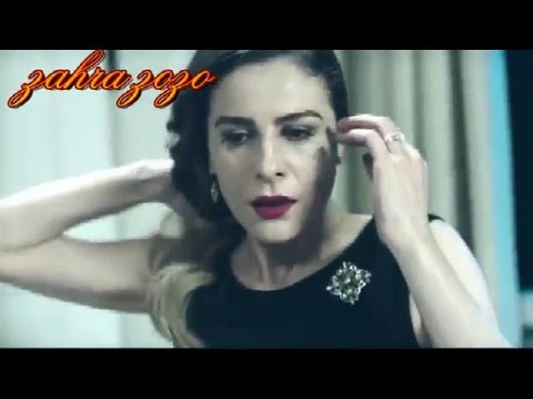 Dilara&Cihan &Paramparça||خيط ضعيف||جنات