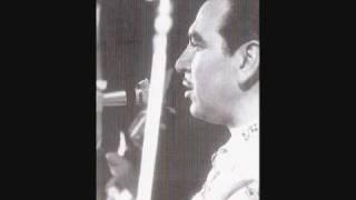 Recuerdos de Ypacaraí - Luis Alberto Del Paraná