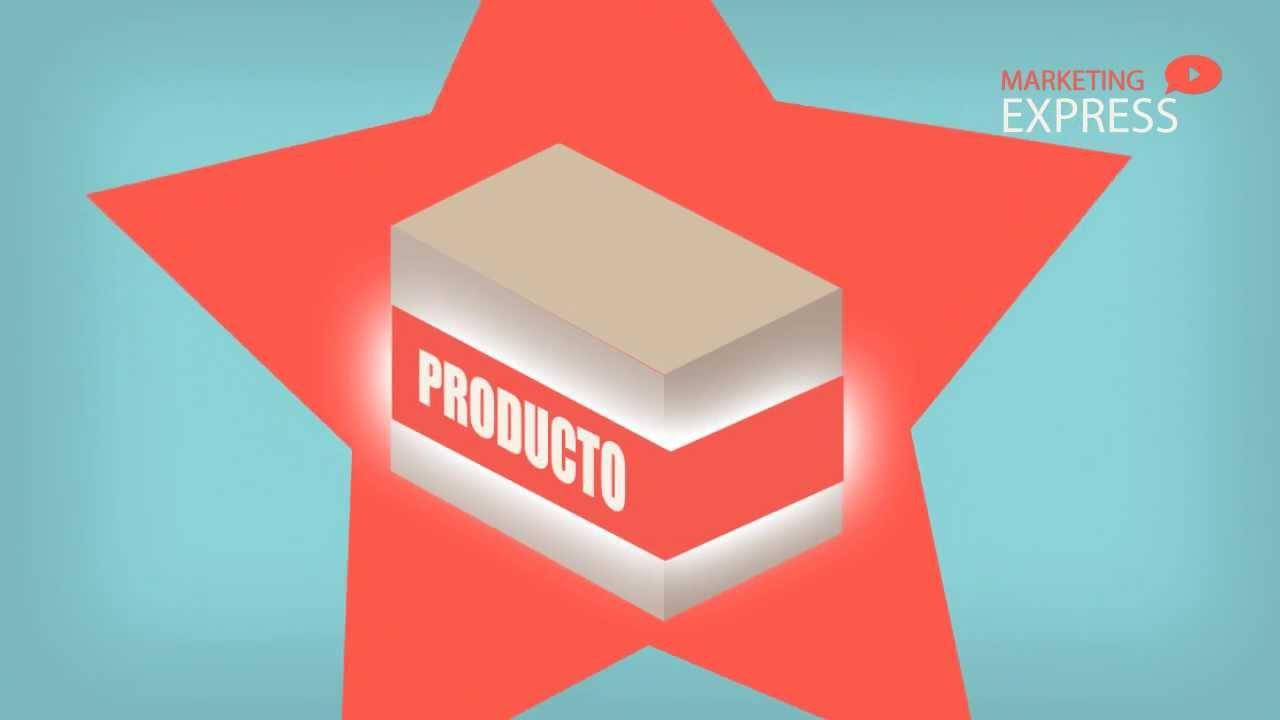 La naturaleza del producto youtube for Productos antihumedad para la casa