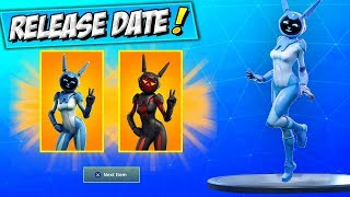 GEMINI SKIN RELEASE DATE?! Fortnite How To Get NEW Skin BUNDLE & CHALLENGES | Starter Pack 7 REWARDS