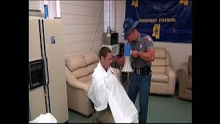 mhp-cadet-class-60-week-1-july-2011