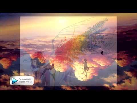 おやすみ の うた(Oyasumi No Uta) -  Samune Zimi