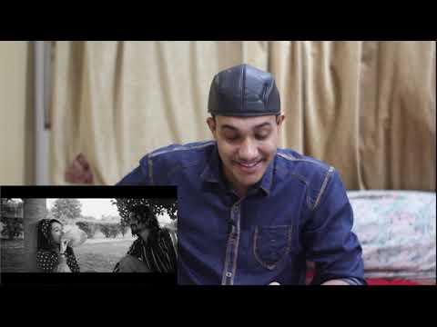 |-pakistani-react-|-ajnabee---bhuvan-bam-|-official-music-video-|