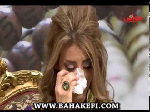 Baha kefi- Tunisia attacks ردة فعل بهاء الكافي عقب