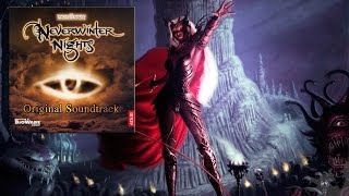 Neverwinter Nights - Diamond Edition Soundtrack