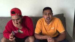 Doller vs BApu harbal Singh Brar