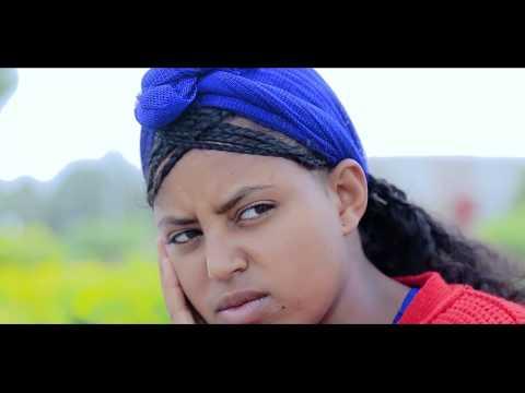 Abdoo Badhaasoo (Abbaa Dhibbaa) - New Ethiopian Oromo Music