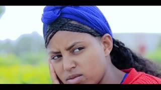 Abdoo Badhaasoo (Abbaa Dhibbaa) - New Ethiopian Oromo Music 2018(Official Video)