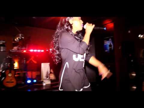 2017*  Live Concert- Chymistry Live Shut It Down Concert (Mz Dank)