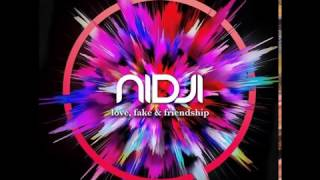 Video Nidji - Love, Fake & Friendship (2017 Full Album) download MP3, 3GP, MP4, WEBM, AVI, FLV November 2017