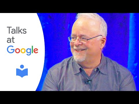 "Harold Davis: ""The Photographer's Black & White Handbook"" 