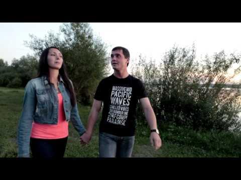 Свадебная Видеосъемка в Челябинске, класса PROFF Михаил и Элина 007-6