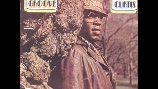 11  King Curtis -  Hold me tight stereo