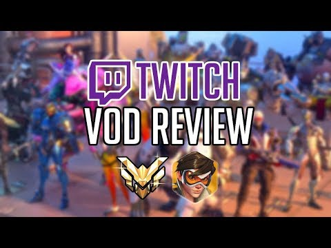 Jayne Reviews: Master Tracer on King's Row