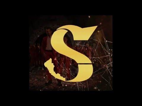 La Cuichi-Banda La Sinaloense En Vivo