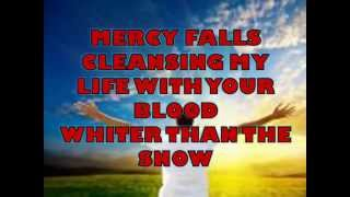 I Belong To You My Eternal Love(Praise Worship Song)With Lyrics