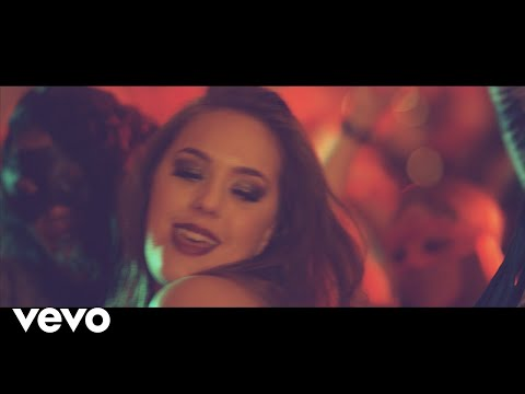 Markus Schulz - New York City (Take Me Away) ft. Adina Butar
