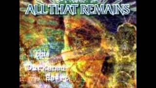 All That Remains - This Darkened Heart (Full Album)