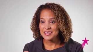 Pediatrician: Typical Day as a Pediatrician - Dawn Thompson Career Girls Role Model
