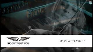 MARISHA feat. MUSIC P - WHO WILL SURVIVE (Matrix Soundtrack Violin Rap Cover)