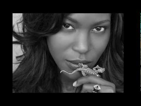 zouk,antilles,kizomba,dancehall,Guadeloupe,Martinique.de YouTube · Durée:  1 minutes 30 secondes